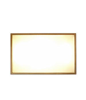 Lavinamasis šviesos stalas