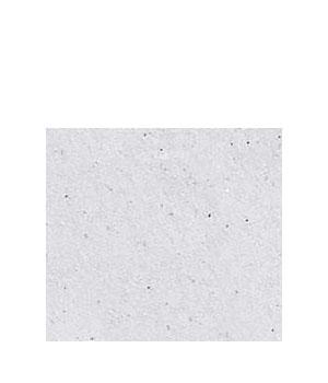Dekoratyvinis smėlis (baltas) 500 g