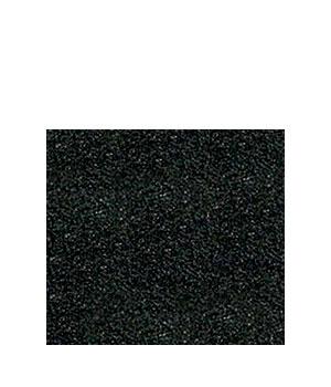 Dekoratyvinis smėlis (juodas) 500 g