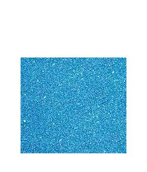Dekoratyvinis smėlis (mėlynas) 500 g