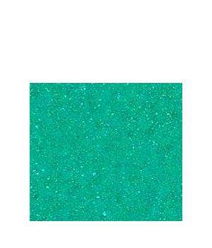 Dekoratyvinis smėlis (mėtų) 500 g