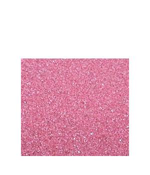 Dekoratyvinis smėlis (rausvas) 500 g