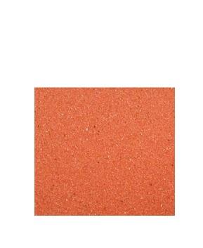 Dekoratyvinis smėlis (oranžinis) 500 g