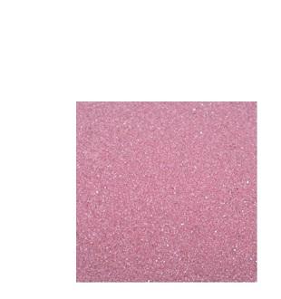Dekoratyvinis smėlis (rožinis) 500 g