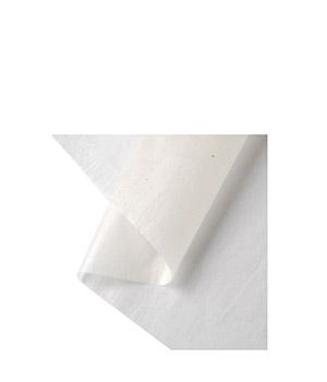 Šilkinis popierius šešėlių teatro gamybai DOVANA