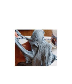 Šilkinis smėlis (750 g)