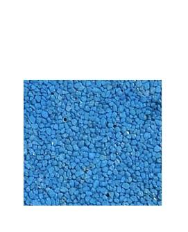 Dekoratyvinis žvyras (melsvas) 500 g