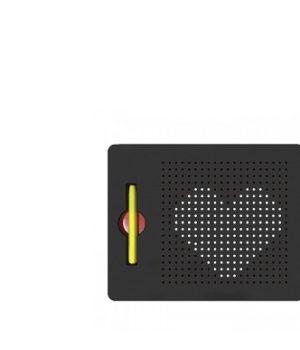 Mini Magpad