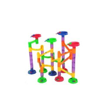 "Konstruktorius ""Pipe Balls Building Blocks"""