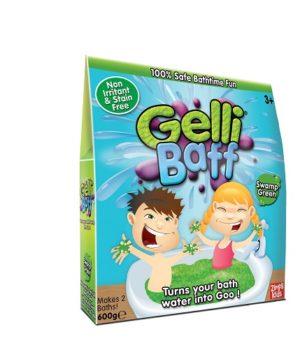 Vonio želė Gelli Baff